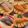 おしどり寿司 - 料理写真:
