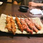 Hakatakyouisami -