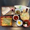 銀たちの郷 - 料理写真:お料理