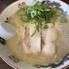 Ramenkoubou nihei - 料理写真: