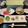 Awajiyumesenkei - 料理写真: