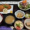 きむら亭 - 料理写真: