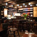 ホシヤマ珈琲店 - 2012年1月