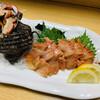 ひばり - 料理写真:
