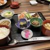 お食事処なり多 - 料理写真: