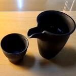 139300550 - 黒龍大吟醸。