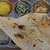 アジアンキッチン パール - 料理写真:Bランチ