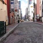 139309202 - この通りです。