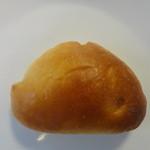 ゲミュートリッヒ - 土曜日限定クリームパン