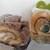 キッチン コムギ ショウタニ - 料理写真:ちょこっとロール220円~290円込
