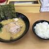 虎壱家 - 料理写真:料理