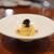 虎峰 - 料理写真:キャビアからすみ冷製麺