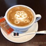 カフェ にゃお蔵 -