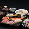Miyaba - 料理写真:夜おまかせコース