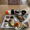 ホテル&リゾーツ - 料理写真: