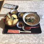 あさり亭 - 料理写真: