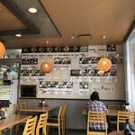 伊差川食堂 -