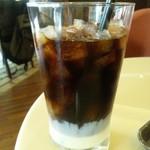13934560 - 2012年7月ベトナムコーヒー