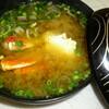 寿司 う月 - 料理写真:
