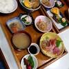 みやこや - 料理写真:特選和定食(1330)