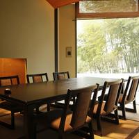 日本料理 彩 - ご結納やお顔合わせに最適の個室も