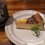 139361475 - チーズケーキ