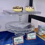ディア チャペック - 料理写真:食器なども販売しています