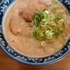 げんこつ - 料理写真: