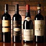 WINE&DINING BAR cicci - ワイン集合