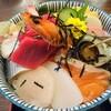 日本料理 はら田 - 料理写真: