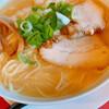 Ramenhibari - 料理写真: