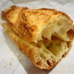 パン家のどん助 -