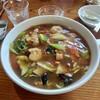Chuukahyakkaen - 料理写真: