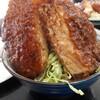 恵比須屋食堂 - 料理写真:見栄えは、します(笑)