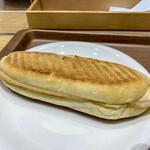ペル・エ・メル - 料理写真: