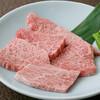焼肉せんりゅう - 料理写真:味わいカルビ