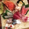 魚秀 - 料理写真: