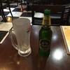 金象タイレストラン - ドリンク写真:チャン・ビール