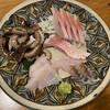 はてるま - 料理写真:
