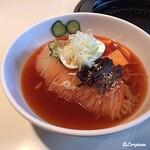 139451658 - 冷麺(特辛)