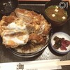 食通 ゆたか - 料理写真: