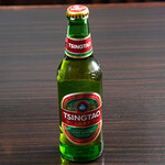 多福楼 - 青島ビール