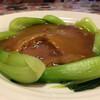 丸晶中国料理 - 料理写真: