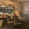 イタリア料理 コラッジオ - 内観写真: