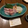 旬菜処 びいどろ - 料理写真: