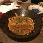 読谷 石窯ピザ酒場まるき -