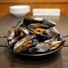 スペイン料理 アロス - 料理写真: