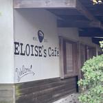 エロイーズ カフェ -