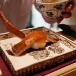 日本料理山崎 -