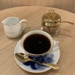 365cafe -
